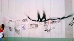 Street Art, Japan, 2015 013