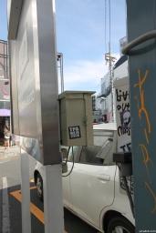 Street Art, Japan, 2015 025