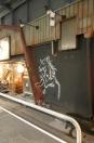 Street Art, Japan, 2015 033