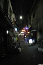 Tokyo, Japan, 2015 008