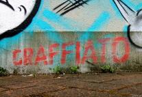Graffiato, Taupo, 2015 012