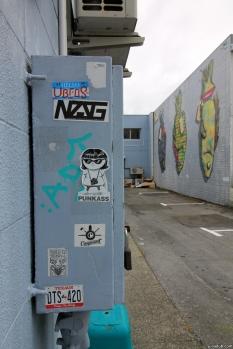 Graffiato, Taupo, 2015 016