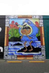 Graffiato, Taupo, 2015 035