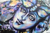 Graffiato, Taupo, 2015 044