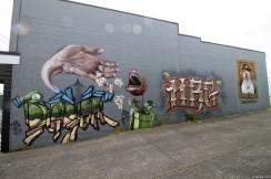 Graffiato, Taupo, 2015 048