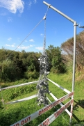 Harbourview Sculpture Trail 2016 012