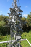 Harbourview Sculpture Trail 2016 013