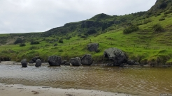 Kapo Wairua (Spirits Bay)