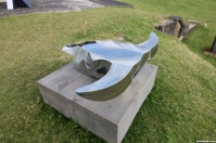 nz-sculpture-onshore-2016-067-luke-king-hustler