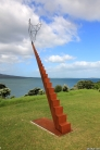 nz-sculpture-onshore-2016-17