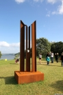 nz-sculpture-onshore-2016-32