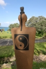 nz-sculpture-onshore-2016-38