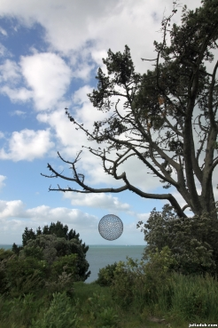 nz-sculpture-onshore-2016-57