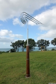 nz-sculpture-onshore-2016-66
